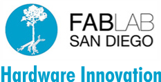 FabLab-Hardware-Innovation1
